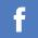 Seguir a NeX ciencia en Facebook