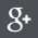 Seguir a NeX ciencia en Google+
