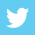 Seguir a NeX ciencia en Twitter