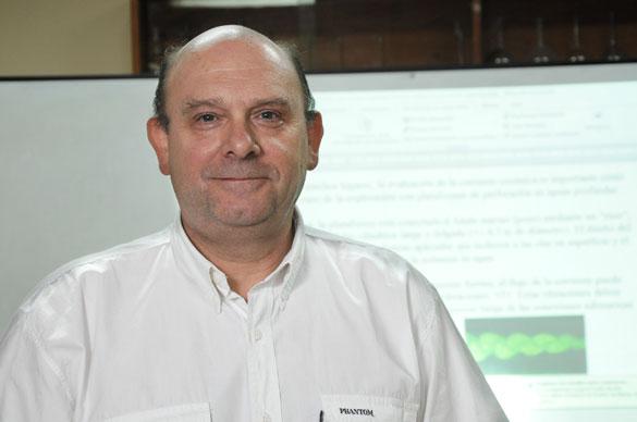 Sergio Schmidt