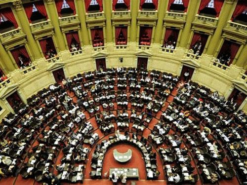 La Cámara baja aprobó una disposición que obliga a todas las instituciones del Sistema Nacional de Ciencia y Tecnología a crear repositorios digitales institucionales de acceso abierto