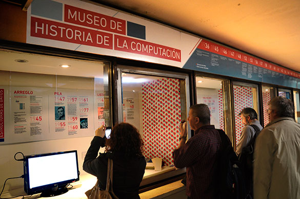 museocomp