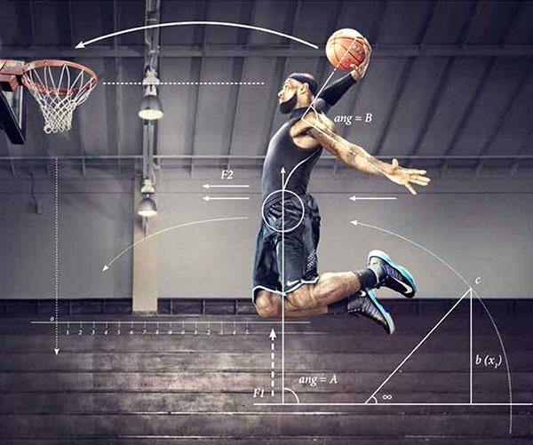 basquet_N