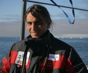 Ricardo Sahade