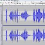 audiograf