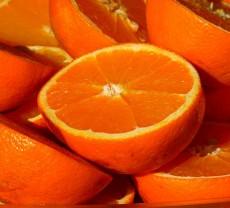 Naranjas_T