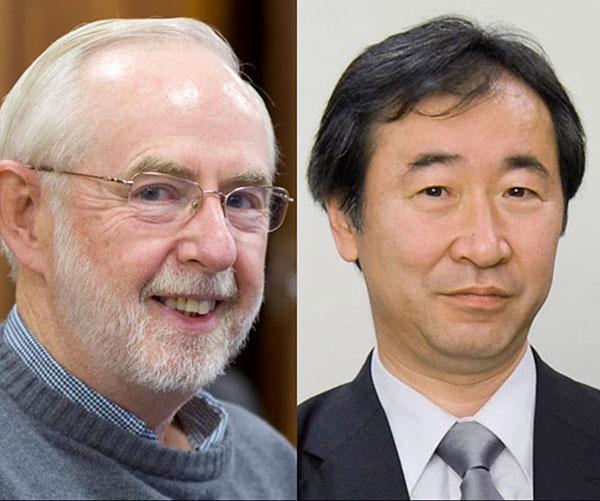 NobelFisica2015_N