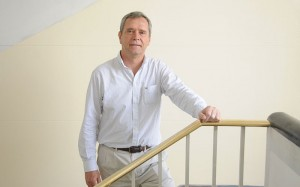 Alberto Piola.