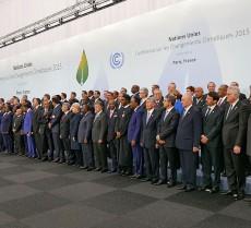 COP21_T