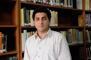Fernando Lombardo.