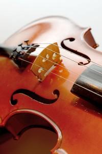 violin_CH