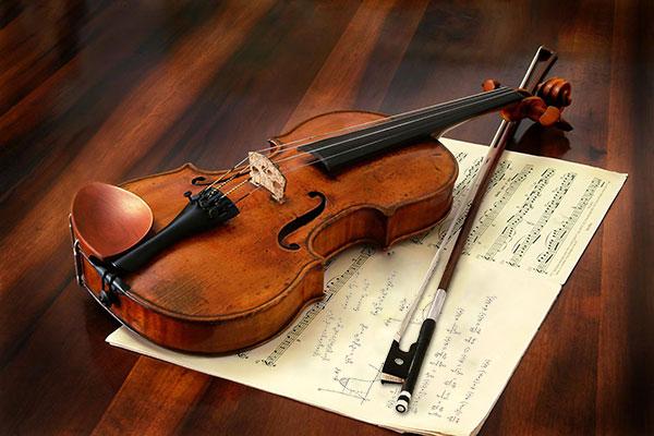 violin_N