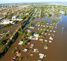 InundacionLitoral_T