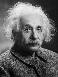Einstein_CH