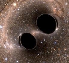 LIGO-black-holes_T