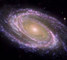 galaxiaM81_T
