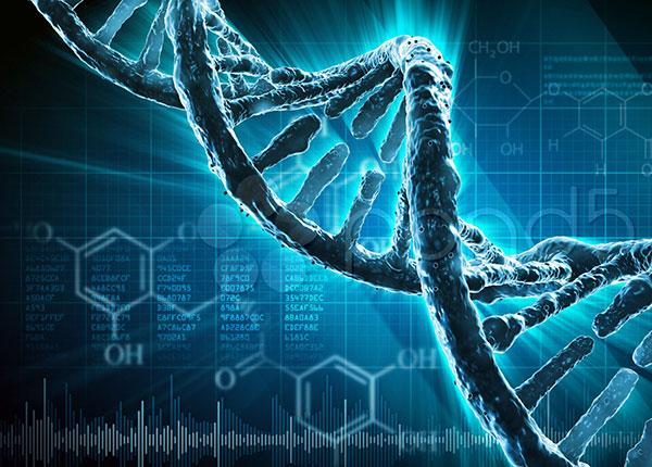 En los últimos años, los nuevos desarrollos en el campo de la genómica han originado un conjunto de herramientas, como los análisis genéticos, que pueden resultar de gran utilidad para lograr una identificación rápida y certera de las enfermedades poco frecuentes.
