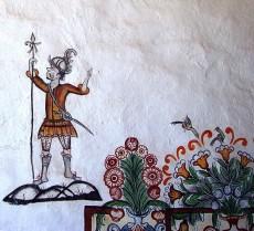 mural_T