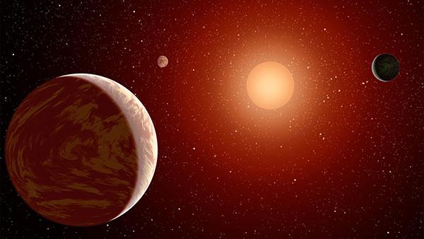 Exoplanetas1_N