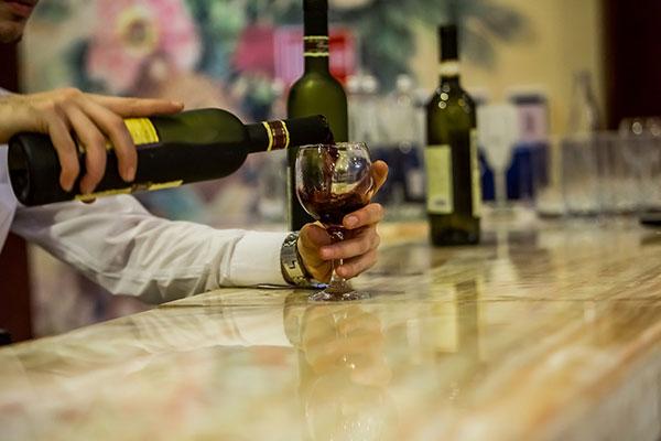 """""""Sabemos fehacientemente que los efectos del alcohol son directos y solamente debidos a la exposición a esta droga"""", señalan los investigadores."""