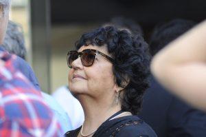 La renuncia de la socióloga Dora Barrancos puso en evidencia la crisis institucional del CONICET. Foto: Exactas Comunicación.