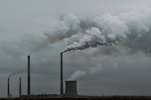 Es necesario encontrar mecanismos para remover de la atmósfera los gases que provocan el calentamiento y eso sólo se logra con un acuerdo categórico entre todos los países.