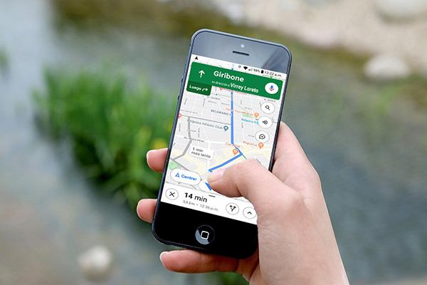 El trabajo mostró que existe una relación directa entre movilidad y tasa de contagio, y que la información de movilidad provista por los teléfonos celulares es muy útil para inferir escenarios futuros de la epidemia