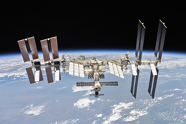 Desde su creación, las diferentes misiones que recibe la Estación buscan, principalmente, extender las fronteras del conocimiento científico y tecnológico.